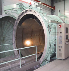 autoclaves1